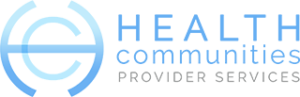 HealthCommunities Provider Services